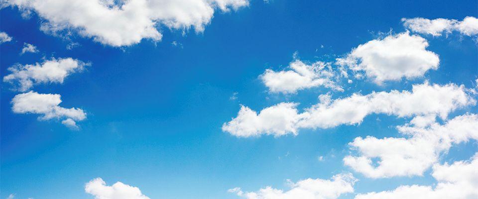 CyGES : Cloud CRM assurantiel pour courtiers et agents